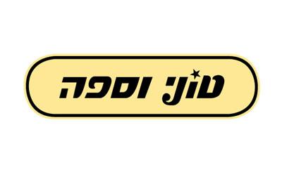 client-logo (11)