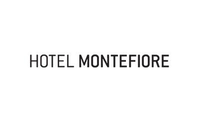 client-logo (16)