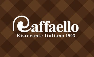 client-logo (17)