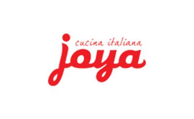 client-logo (18)