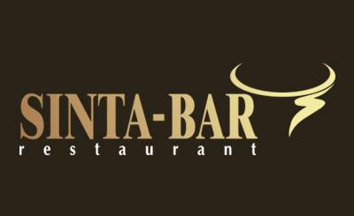 client-logo (19)