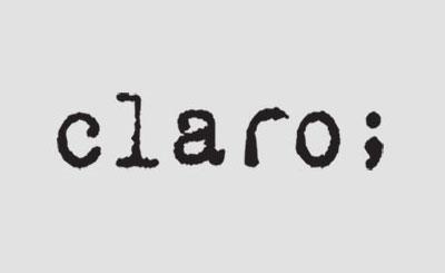 client-logo (20)