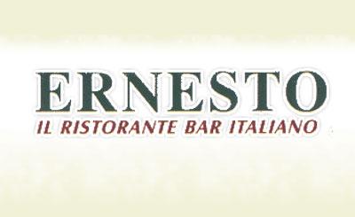 client-logo (24)