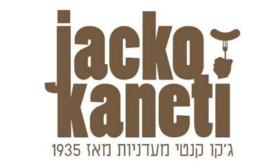 client-logo (28)