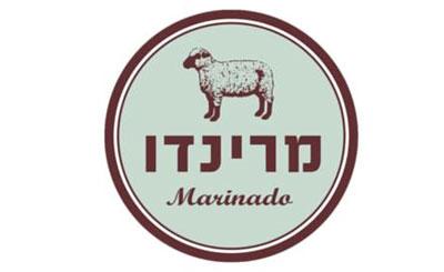 client-logo (3)