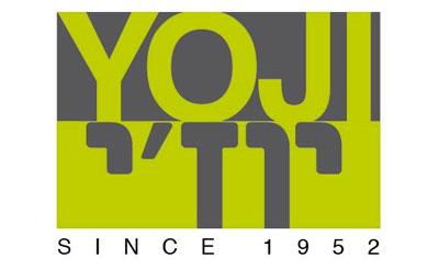 client-logo (30)