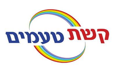 client-logo (6)