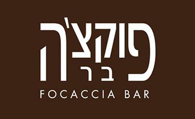 client-logo (8)