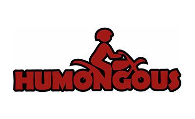 client-logo (9)