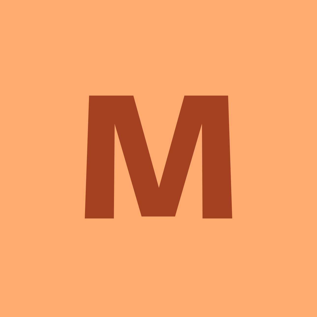 מרתה דלי_1