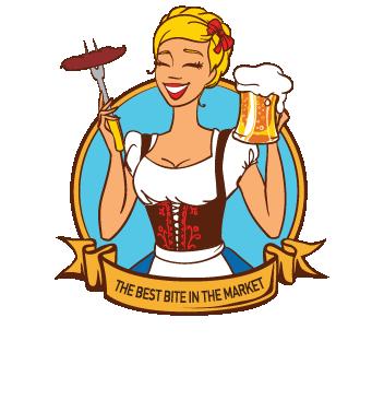 bayren market